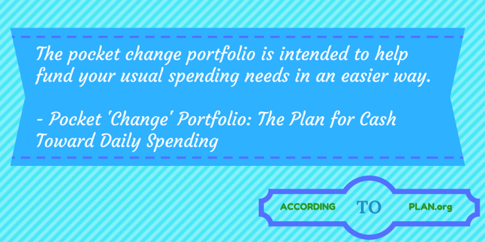 the-_money-portfolio_-is-intended-to-help-fund-your-usual-spending-needs-in-an-easier-way-pocket-change-portfolio_-the-plan-for-cash-toward-daily-spending